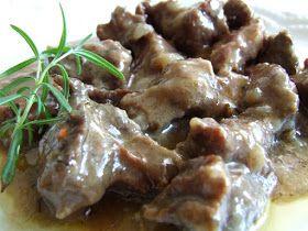blog kulinarny, łatwe przepisy kulinarne, kuchnia dietetyczna