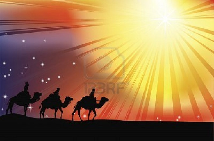 nativity scene pictures - Bing Images