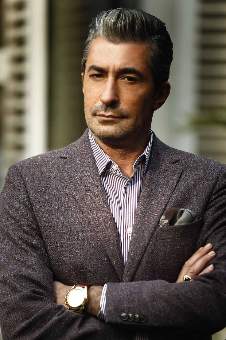 367 Best Images About Turkish Actoractress On Pinterest