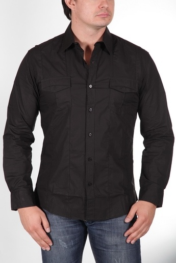 coupon black single men Mencom shares 6 coupon codes and promo codes get 50% off discount and save money online.