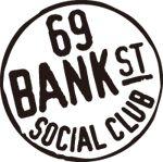 69 Bank St Social Club