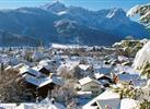 Αυτοκρατορική Γερμανία, Βαυαρία, Φραγγονία, Δάσος Θουριγγίας, Γύρος Σαξωνίας οδικώς. Προσφορές για πακέτα διακοπών σε ξενοδοχεία, εκδρομές, ...
