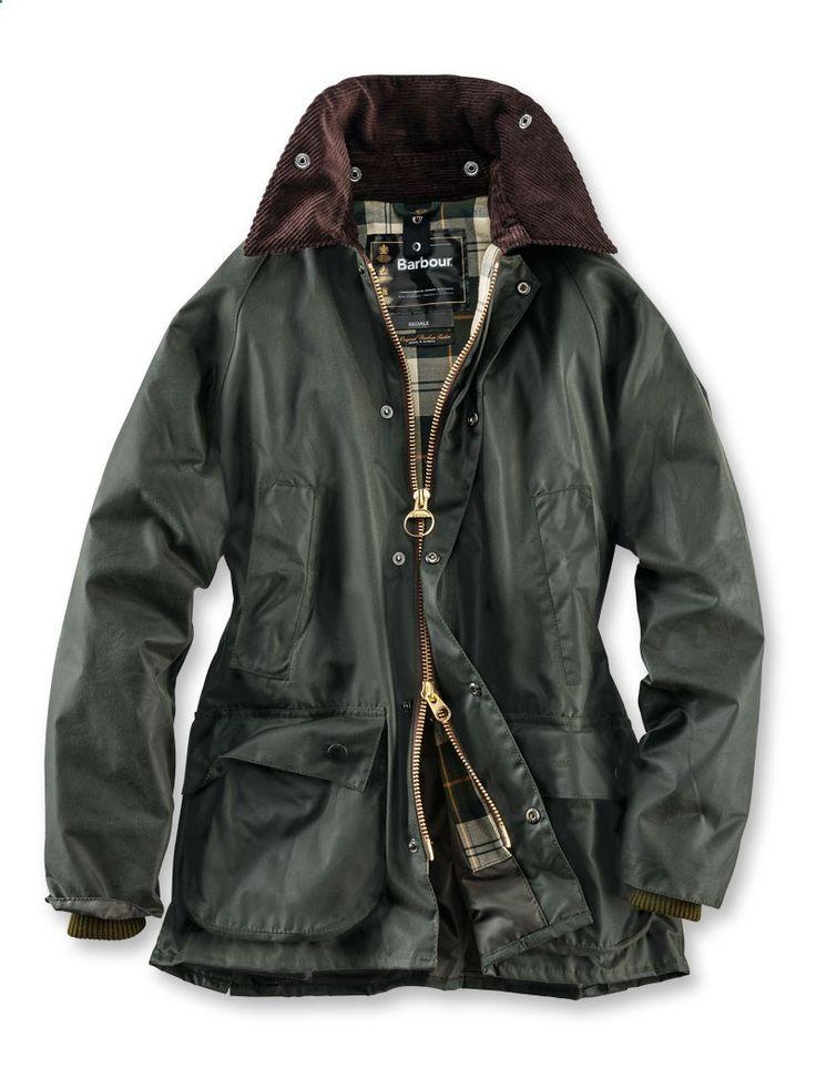 Barbour-Jacke Bedale in Oliv bestellen - THE BRITISH SHOP - englische Kleidung online günstig kaufen