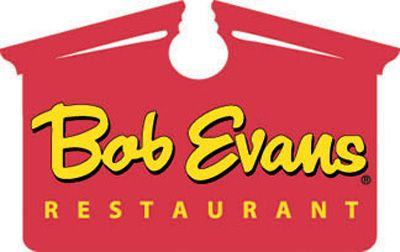 Rio Grande, Ohio, resident Bob Evans ventured into the restaurant business in the 1940s, operating a small diner. What made a name for his restaurant was his sausage, produced from his own hogs. Eventually, the Bob Evans name became synonymous with both sausage and country-style restaurants. In the 1960s, the first Bob Evans Restaurant opened its doors in Rio Grande, eventually becoming the first in a chain of restaurants that made up the Bob Evans Farms, Inc.