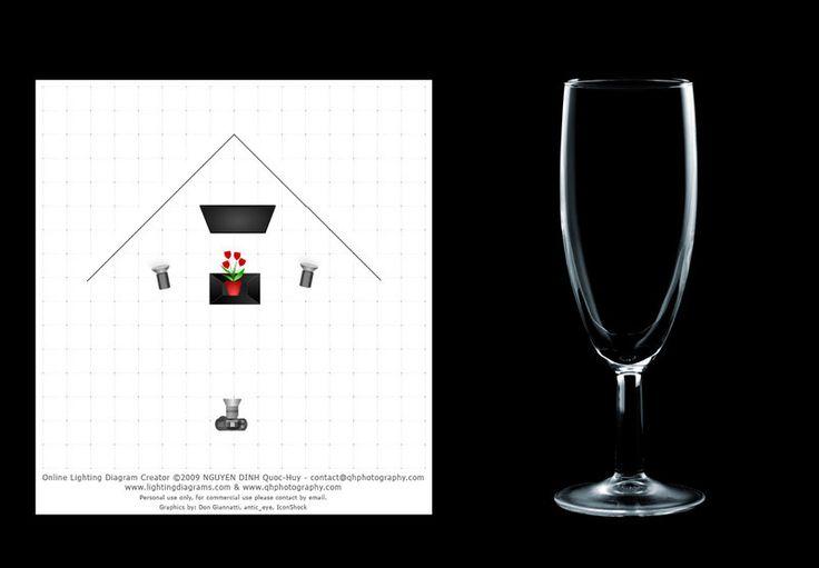 Glass by SirJumala-Lighting.deviantart.com on @deviantART