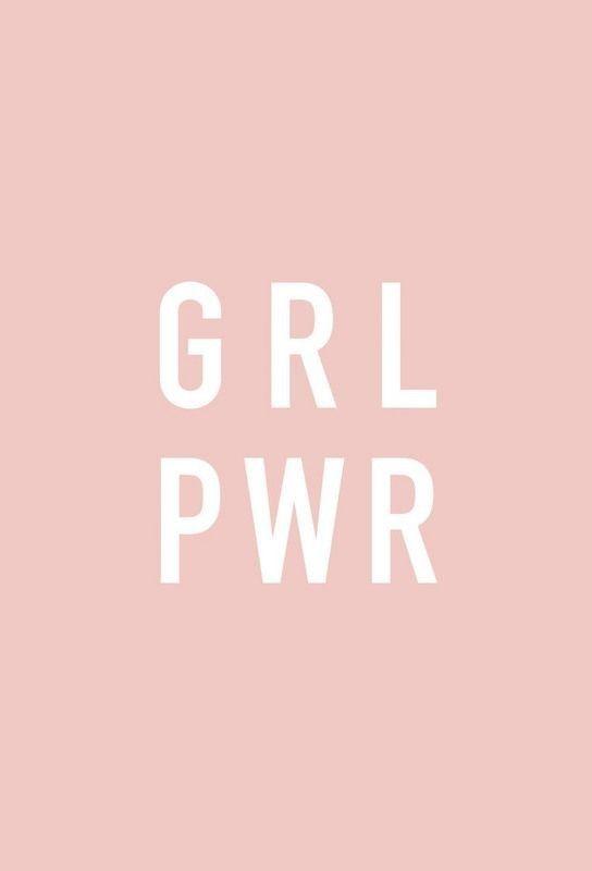 Retrouvez moi sur mon blog pour plus de fond d'écran, de lifestyle ou de bullet journal. #girl #girlpower #fonddécran #rose #background #pink #blog #bujo #bulletjournal #lifestyle #blanc #white