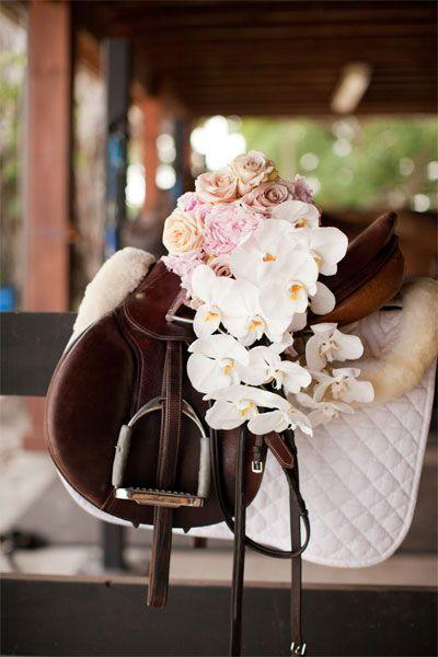 Oleg Cassini Classic Bridal Looks From David's Bridal