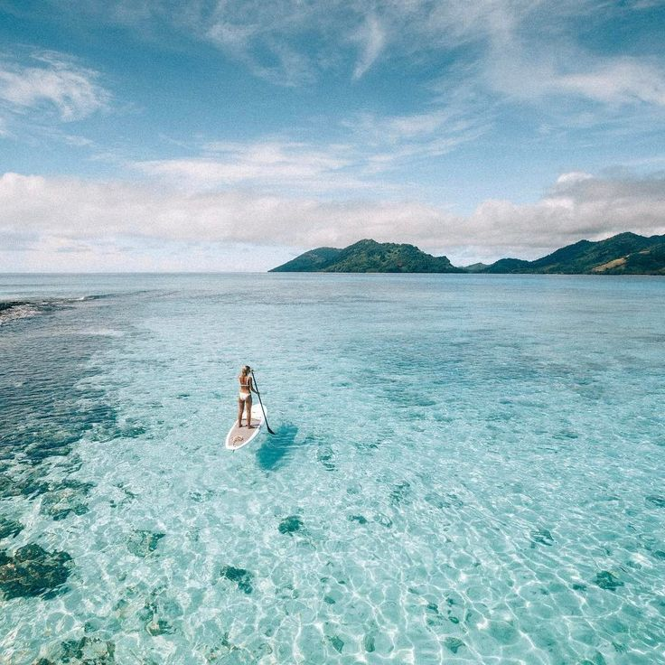 South Pacific Beaches: 2049 Best Images About A Day At The Beach..... On