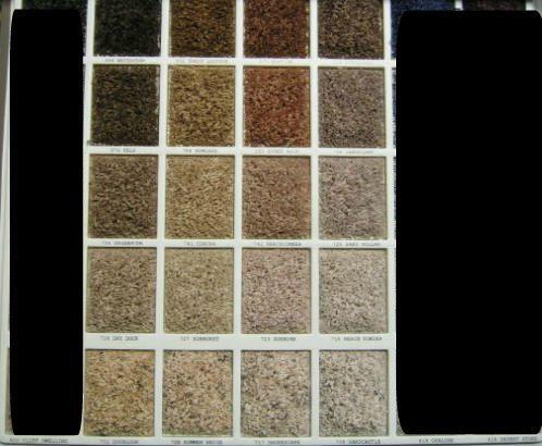 Best 25 Carpet Colors Ideas On Pinterest Grey Carpet