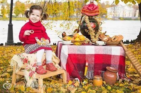 осенняя фотосессия с ребенком идеи: 19 тыс изображений найдено в Яндекс.Картинках