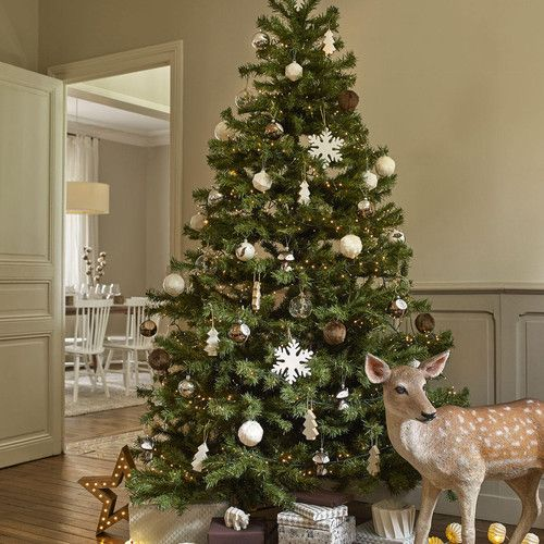 ... + images about Xmas on Pinterest  Kerst, Trees and Christmas trees