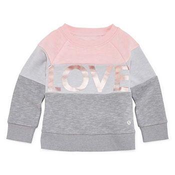 1ee2070069d2 Little Girls  Clothes