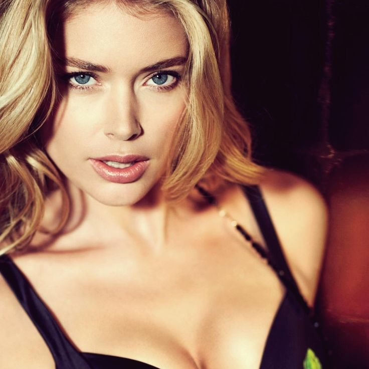 Doutzen Kroes hd wallpapers 1080p
