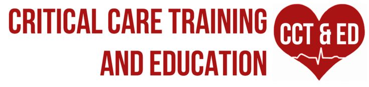Critical Care Training and Education is the leading institute who provides best basic life support classes, bls training classes, bls training classes and pals training course under authorized American Heart Association training center.   For more details: http://www.criticaled.com/