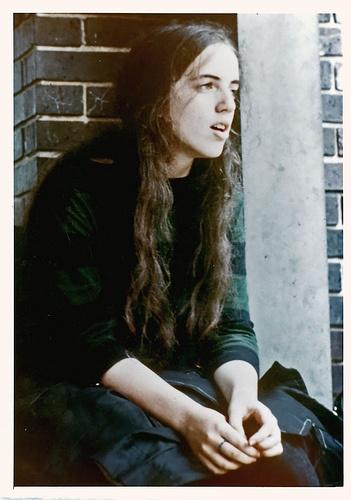 Stoney End (1969)