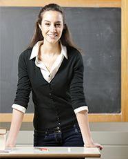 Beyazpano   Öğretmenlerin Yeni Nesil Eğitim Teknolojisi