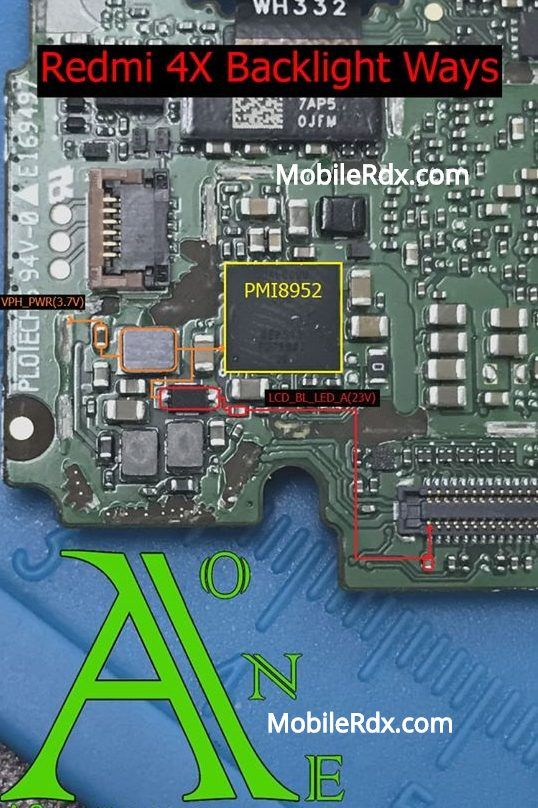 repair phone pictures