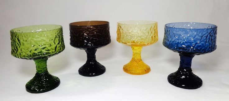 Best 25 lenox crystal ideas on pinterest crystal glassware waterford lismore and waterford - Lenox colored wine glasses ...