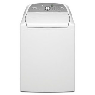 whirlpool cabrio wash machine