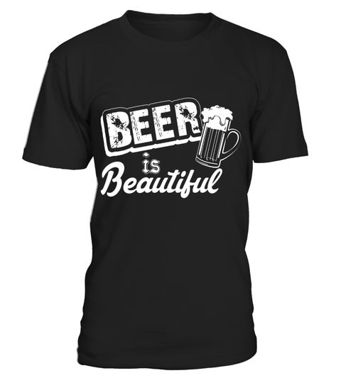 "# Beer Is Beautiful Craft Beer Drinking Alcohol Funny T-shirt .  Special Offer, not available in shops      Comes in a variety of styles and colours      Buy yours now before it is too late!      Secured payment via Visa / Mastercard / Amex / PayPal      How to place an order            Choose the model from the drop-down menu      Click on ""Buy it now""      Choose the size and the quantity      Add your delivery address and bank details      And that's it!      Tags: Beer Is Beautiful Craft…"
