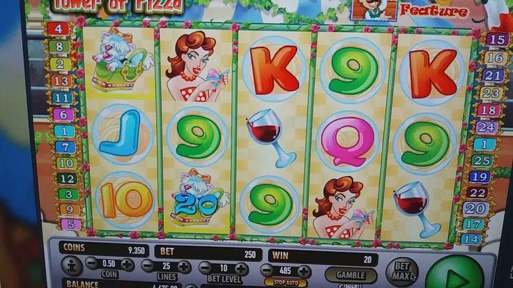 Tragamonedas bet535casino.com slots games