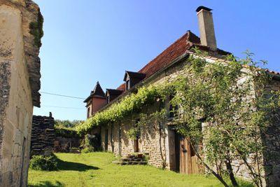 1000 id 233 es sur le th 232 me maisons de charme sur maisons vintage shabby chic et