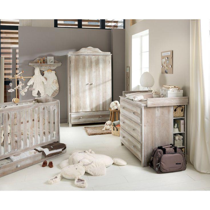 25+ best ideas about Chambre Bu00e9bu00e9 Aubert on Pinterest : Chambre de ...