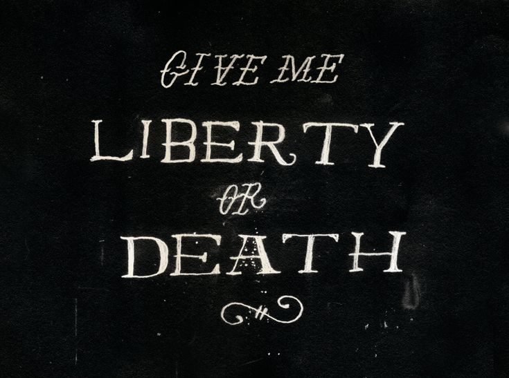 Best 25 american revolution battles ideas on pinterest american give me liberty or death art print by jon contino fandeluxe PDF