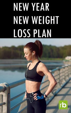 Try this workout for your dream body today!