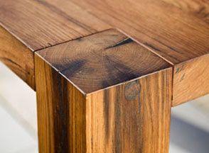 Venkovní jídelní stoly, lavice, zahradní židle