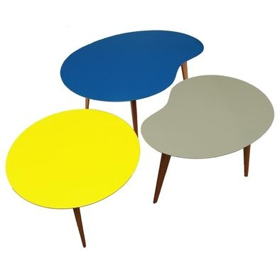 Coffee Tables Colorful Patio Furniture S Fabor Pinterest