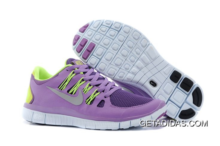 https://www.getadidas.com/nike-free-50-purple-green-womens-running-shoes-topdeals.html NIKE FREE 5.0+ PURPLE GREEN WOMENS RUNNING SHOES TOPDEALS Only $66.42 , Free Shipping!