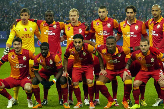 http://www.sosyolife.net/wp-content/uploads/2013/05/2013-Galatasaray-4.jpg adresinden görsel.