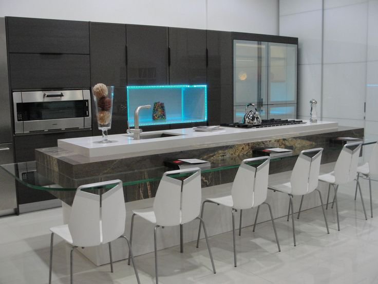 Biaggi Cucina is a manufacturer, distributor of Modern Kitchen Cabinets. We make your dreams come true with out kitchen cabinet design ideas.