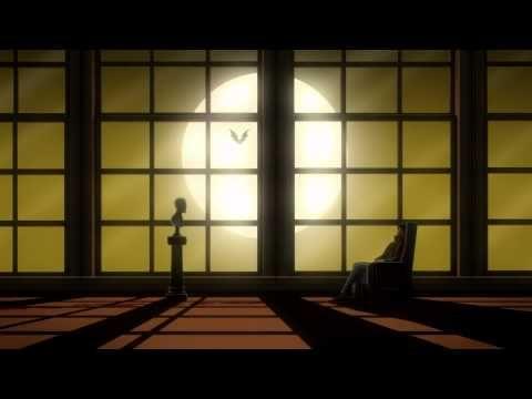 Las mejores películas animadas de Batman de los últimos 10 años   Cómics