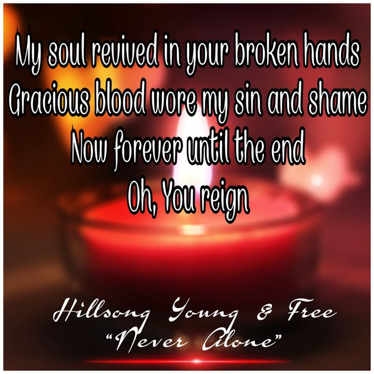 Lyric it is well with my soul lyrics hillsong : 66 best Christian Song Lyric Images by Jen images on Pinterest ...