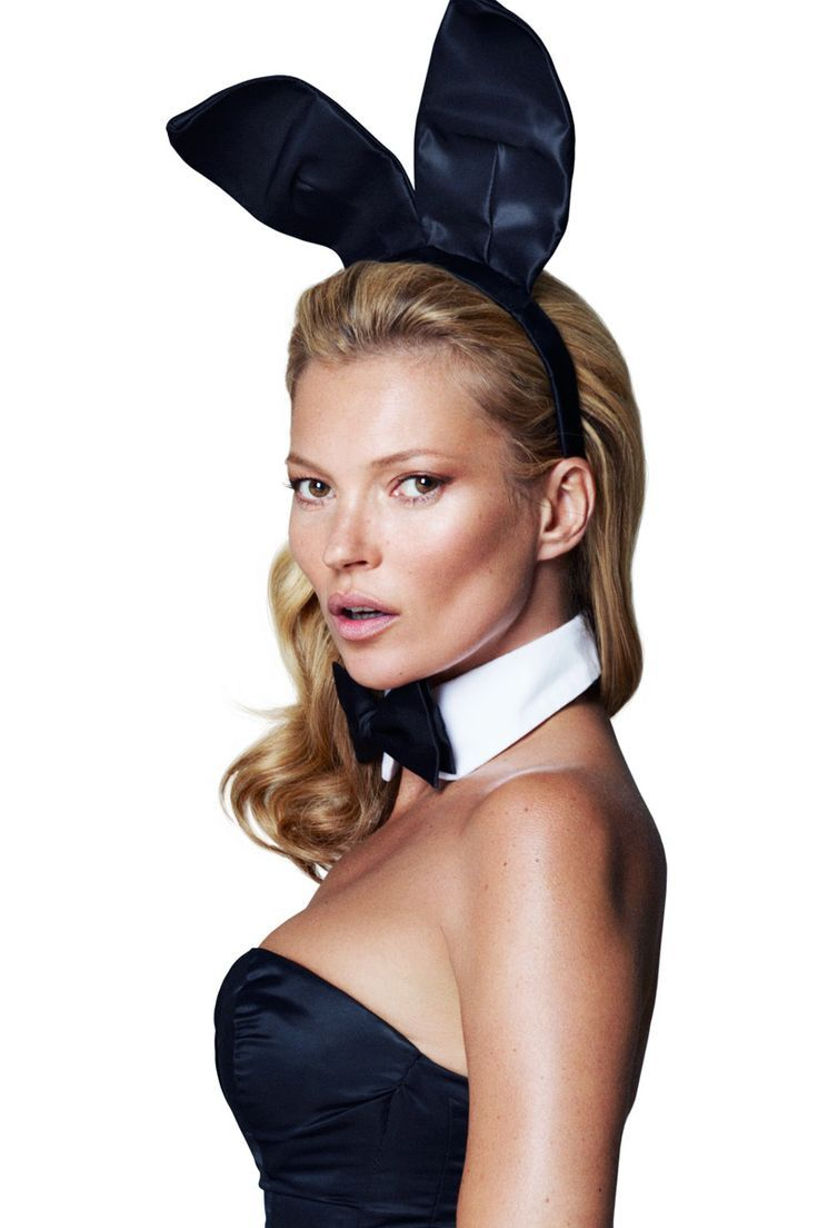 Boy hairstyle transparent male png kate moss for playboy  makeup  pinterest  natural pink and playboy