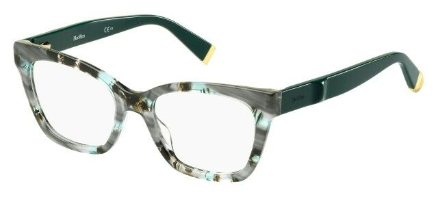 Eyewear - Gerő Optika