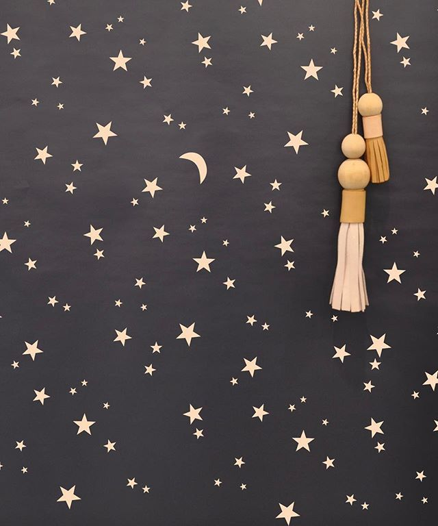 The Lovely Wall Co. is the place to find one of a kind removable wall decals and removable wall paper.