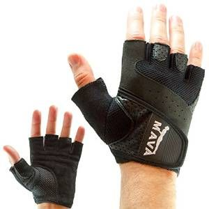 7.Top 10 Best Weight Lifting Gloves Reviews in 2016
