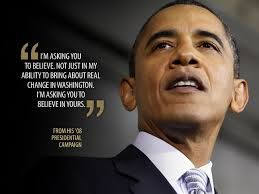 Funny Obama Quotes Beauteous 100 Best Obama Quotes Images On Pinterest  Politics Truths And