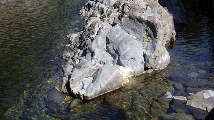 Explore our beautiful coastlines and natural ecosystems  Directions to Sooke Potholes