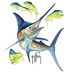 58 best images about peixes on pinterest. Black Bedroom Furniture Sets. Home Design Ideas