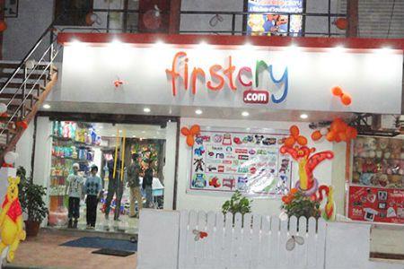 Mahindra-welcomes-BabyOye-com-on-board-FirstCry-raises-26-mn-in-4th-round