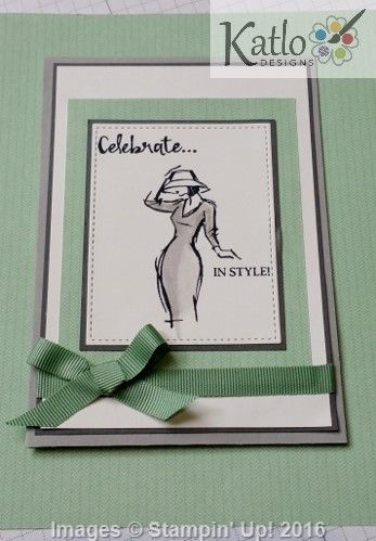 1000 ideas about handmade anniversary cards on pinterest anniversary cards anniversaries and. Black Bedroom Furniture Sets. Home Design Ideas