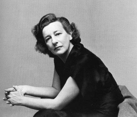 A biography of lillian lilly hellman an american dramatist and screenwriter