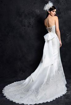 Eden Bridals | Wedding Dress
