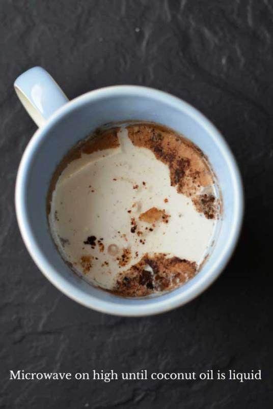 Coconut-Oil-Coffee4