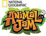 Animal Jam is a great way to express who your favourite animal is! You can sign up for MEMBERSHIP by buying a gift card OR paying online with a credit card. Play Wild!