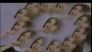 Baustelle - Gli spietati (video ufficiale) - PRATICA RADIO AMICI ITALIA!